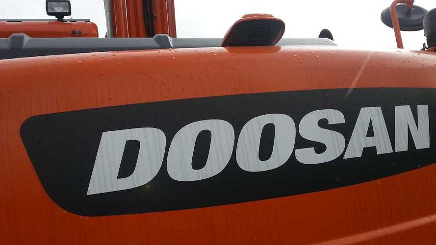 DOOSAN DX140 LC neuve VENDUE 2013-03-1513.25.56